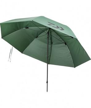 Daiwa D-Vec Wawelock Umbrella 2.50m