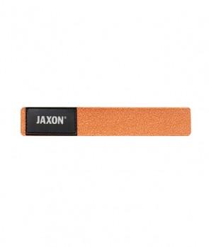 Jaxon Rod Wraps 20+15cm