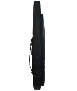 Matrix Aquos 6 Tube Holdall 1.95m