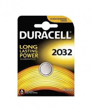 Duracell Baterija DL2032 / 3V / 1 KOM