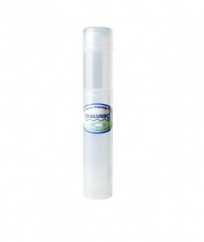 Cralusso Adjustable Float-Holding Roll