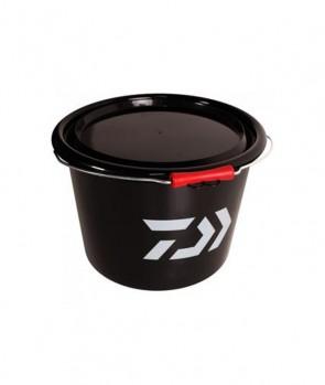 Daiwa Bucket 18l