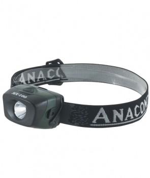 Anaconda MX-100