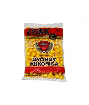 Cukk Pearl Corn Ball 10-14mm