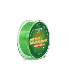 Cralusso CARPower Prestige