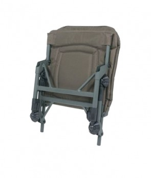 Nash KNX Standard Chair