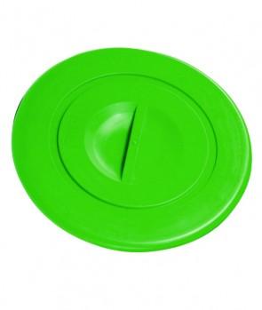 Sensas Lid For 25L Bucket