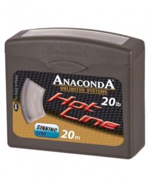 Anaconda Hot Line 30Lb
