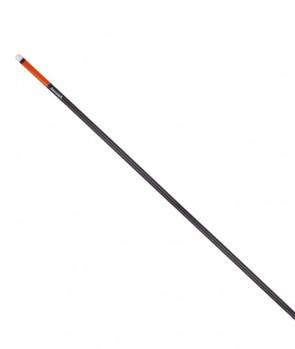 Anaconda Classic Pole Marker