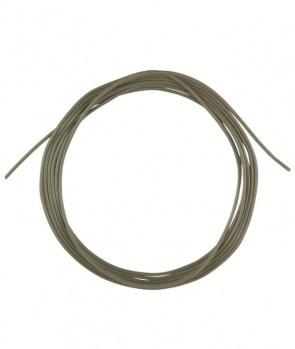 Anaconda Silicon Tubes Army 1,50m