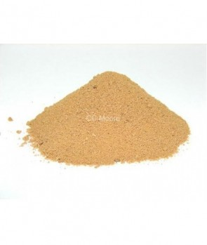 CC Moore Pure Liver Powder 250 g