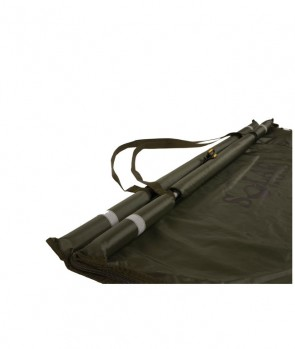 Solar SP Weight/Retainer Sling-Large (1.3m)