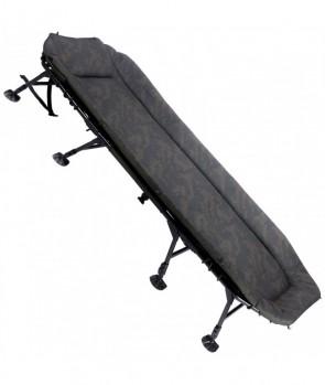 Nash Indulgence MK4 Bed
