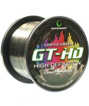 Gardner GT-HD Mono Line