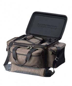 Prologic CDX Carryall Bag