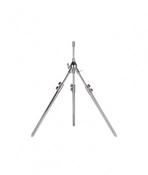 Cralusso Stainless Steel Adjustable Tripod