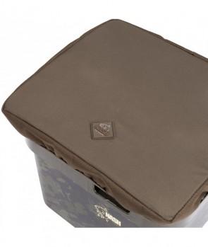 Nash Rectangular Bucket Cushion