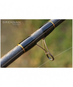 Drennan Acolyte Plus Rod