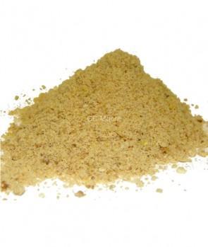 CC Moore Vanilla Meal 1 kg