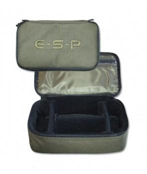 ESP Leadcase