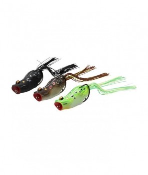 Savage Gear 3D Pop Frog 70 20g