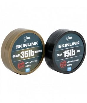 Nash Skinlink Stiff