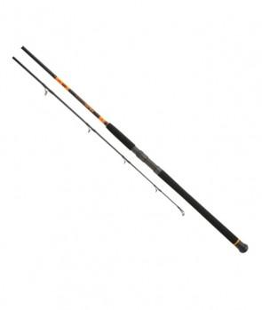 Fox Rage Catfish Pro Spin 270cm 40-180g