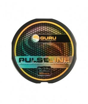 Guru Pulse Line 300m
