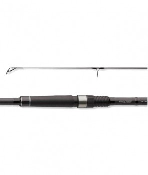 Cormoran PC AKX-Multi Section Carp