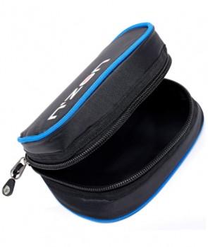 Daiwa N´Zon Reel Bag