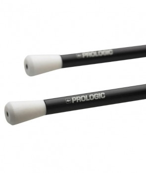 Prologic Distance Sticks PTFE Heads