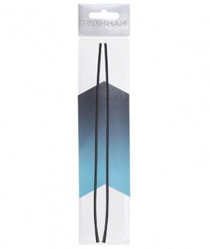 Drennan Pole Line Repair Kit Light