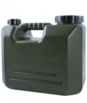 Ridge Monkey Heavy Duty Water Carrier