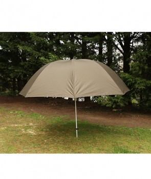 Fox Brolly 60""