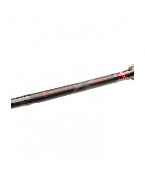 Daiwa Ninja X Jiggerspin 2.40m 7-28g