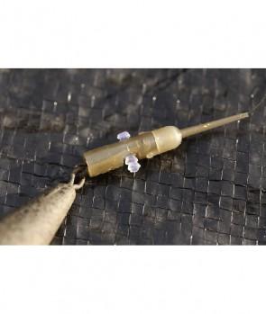 Fox Edges Drop-off Heli Buffer Beads
