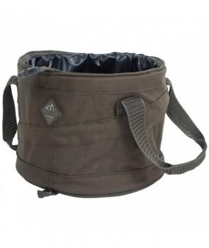 Nash The Carp Bucket