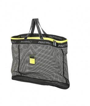 Matrix Dip & Dry Net Bag