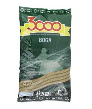Sensas 3000 Boga 1kg