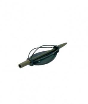 Cralusso Flat Feeder Basket - 20gr (2pcs/bag)