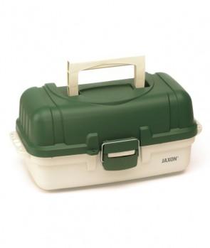 Jaxon Box 302 39/21/18cm
