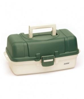 Jaxon Box 303 44/23/20cm