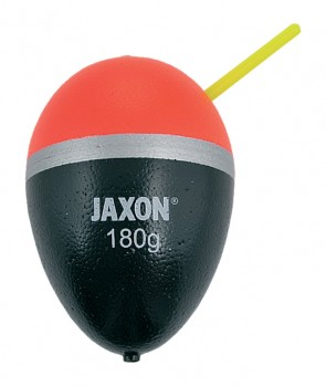 Jaxon Float Type SU
