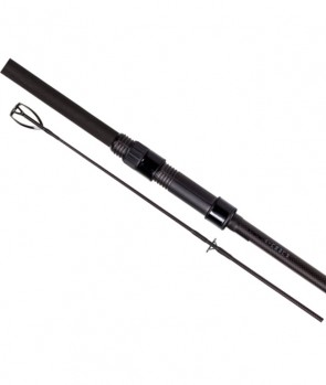 Nash Pursuit 12ft 3.5lb Abbreviated