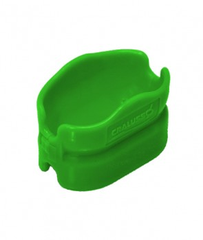 Cralusso Green SHELL Method Quick Charger