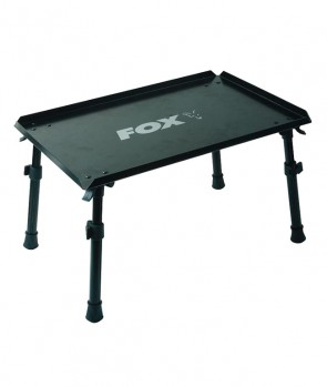 Fox Warrior Table
