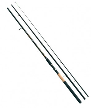 Jaxon Arcadia Feeder Rod 3,60m 50-120g