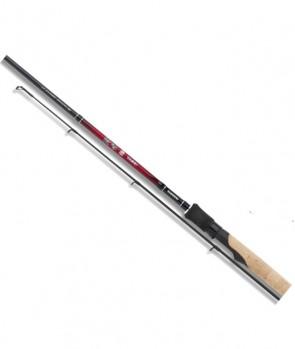Shimano  Yasei Red AX Zander Jigging 185