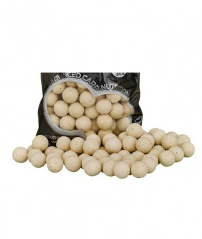 Starbaits Probiotic Boilies Coconut 14mm 250g (+/- 5g)