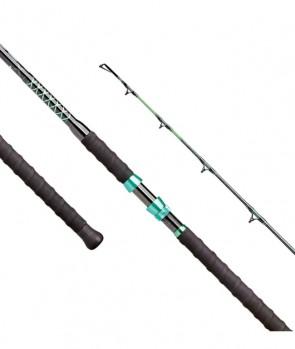Madcat - Cat-Stick 3,00M - 150-300G